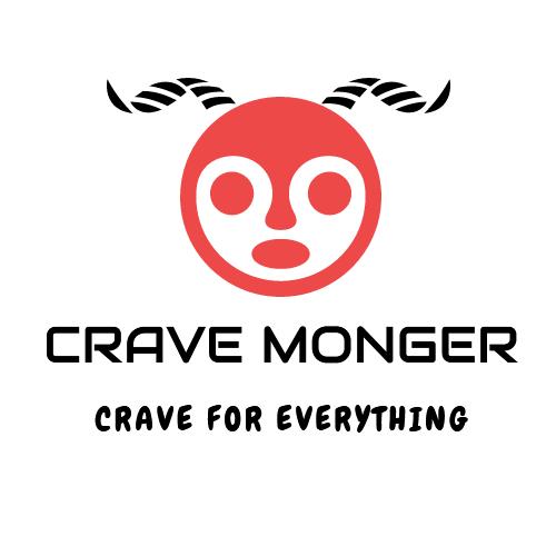 Crave Monger