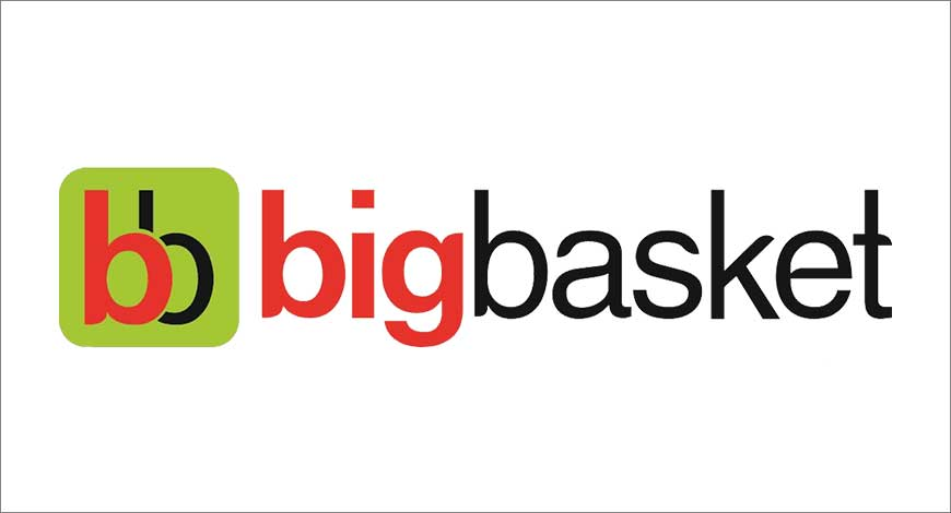 big basket story