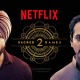 Sacred Games 2 – Release Date, Full Cast, Story Line