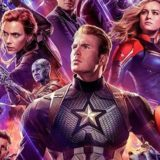 What to expect from the Avenger's Endgame Re – Release?