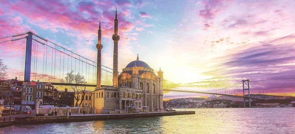 top 5 places to visit in turkey-cravemongerIstanbul-turkey-cravemonger