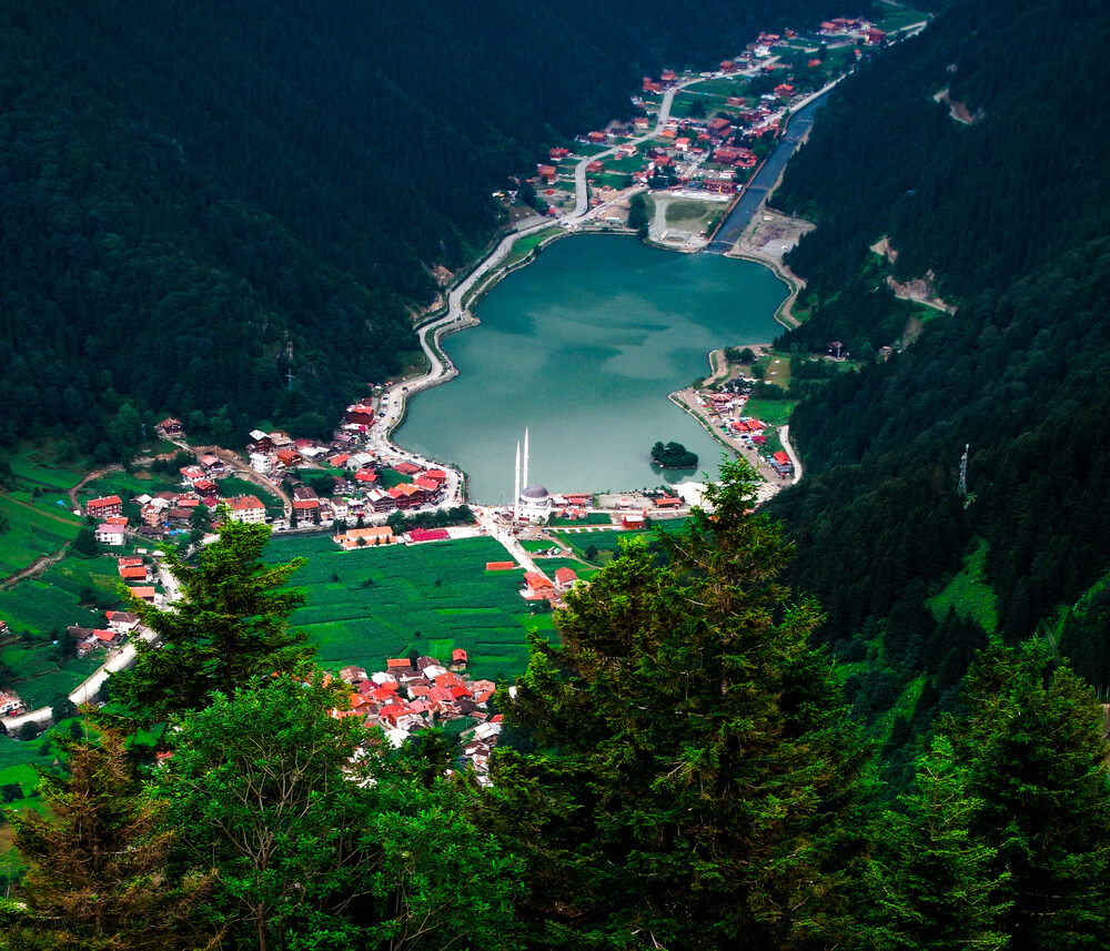 top 5 places to visit in turkey-cravemongerTrabzon-cravemonger