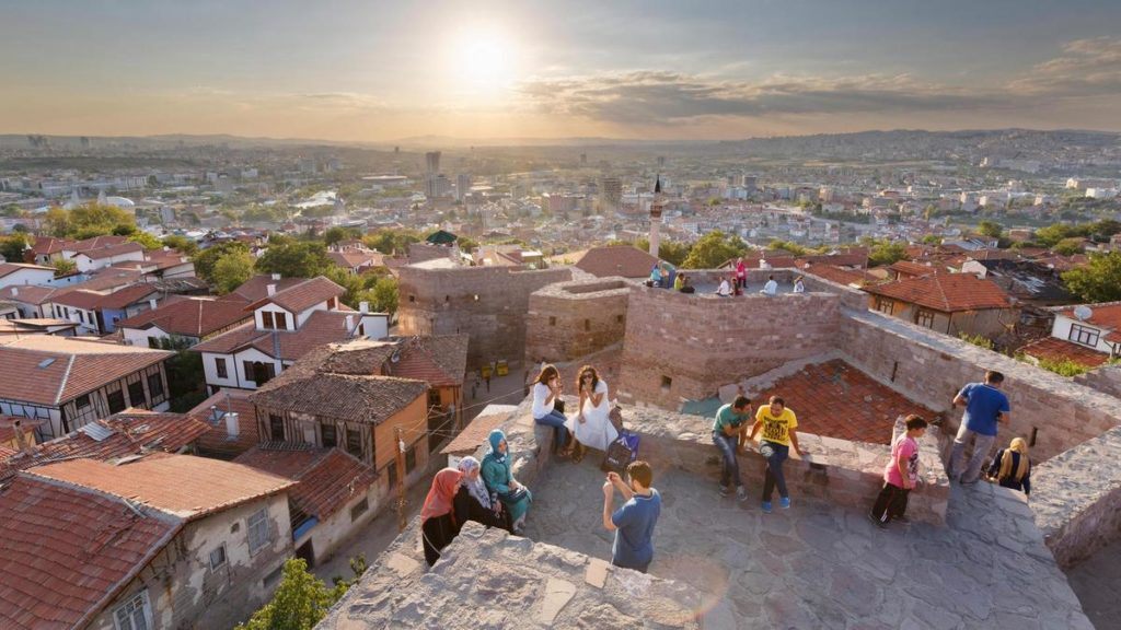 top 5 places to visit in turkey-cravemonger