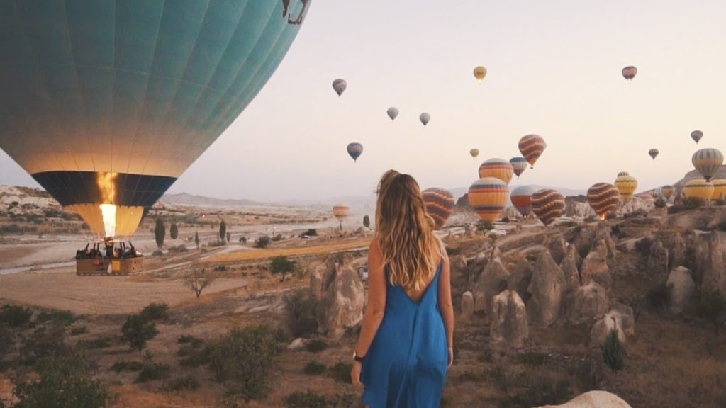 top 5 places to visit in turkey-cravemongercappadocia-in-turkey-cravemonger