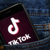 How tik tok earns money? A 75 billion dollar startup