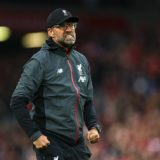How Jurgen Klopp Transformed liverpool in Four Years