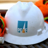 PG And E Power Shutoff – Neighborhoods Impacted Very Badly