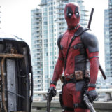 Deadpool 3 Confirmed – The Sassy Superhero Will Be Back