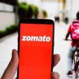Unicorn Zomato Might Raise $600 mn For $3 bn Valuation