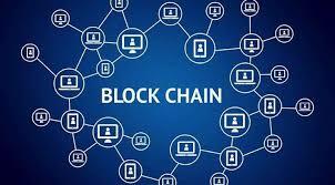 Practical Blockchain, Crave Monger