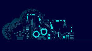 Hyper Automation, Crave Monger