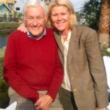 Orson Bean Dies At 91 In A Road Accident In California