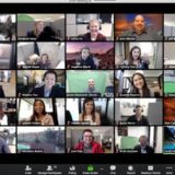 Zoom Is Helping A Lot In Online Government Meetings