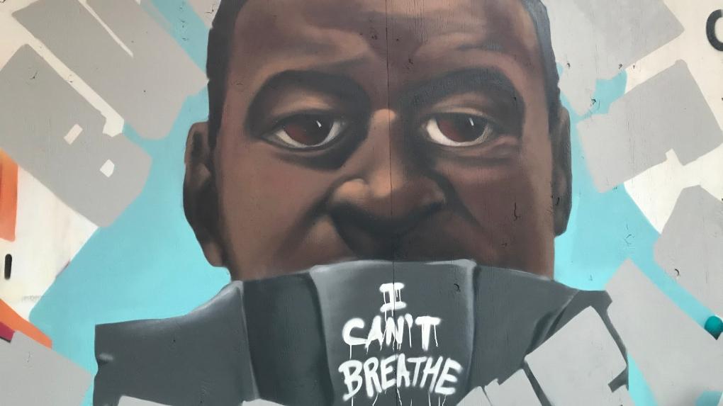 black lives matter, crave monger