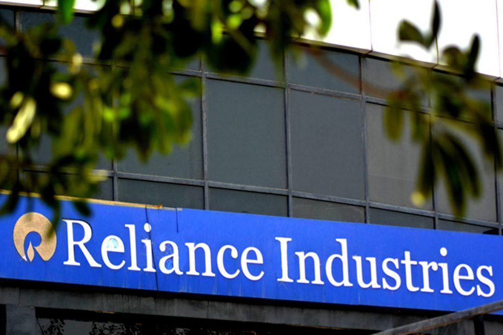 Reliance Retail Buys Majority Stake In Online Pharmacy Netmeds