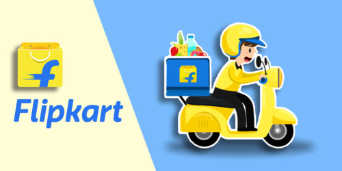 Flipkart Electric Vehicles