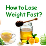 How to lose weight fast – – Tips, Diet Plans