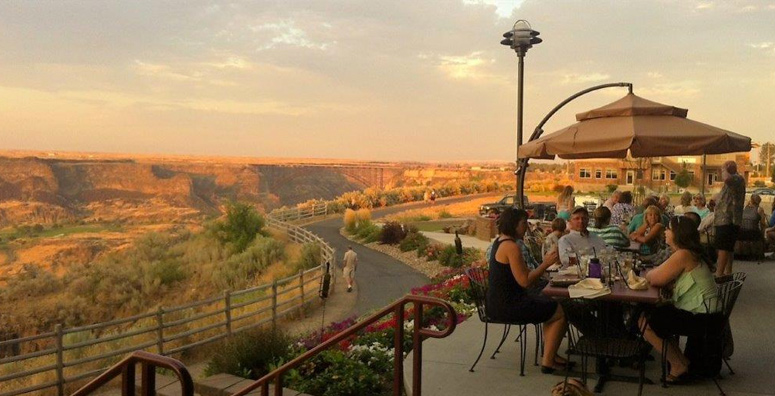 Things to Do in Twin Falls