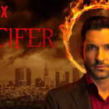 Lucifer Season 5 on Netflix: release date, Spoilers