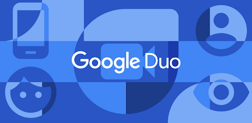 Google Duo on Android TV
