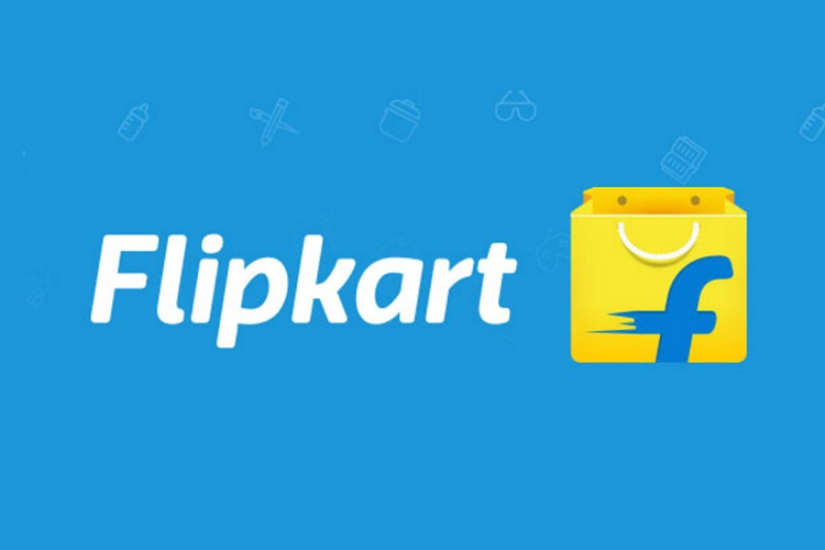 Flipkart Digital Wholesale Platform