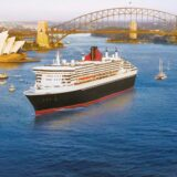 2022 Itineraries On Sale By Cunard-Everything You Need To Know