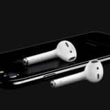 Apple To Work On Gesture Support For Future Airpods