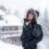 Surprising Benefits Of Cold Weather- Everything You Need To Know