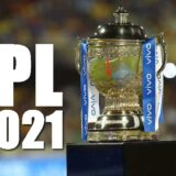IPL 2021 Postponed After Several Players Tested Positive For COVID-19