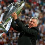 Real Madrid Announces Carlo Ancelotti As New Manager