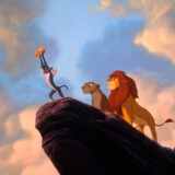 Why Mufasa's Death In the Lion King Makes No Sense