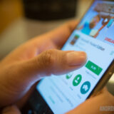Google To Replace APK with Android App Bundles (AAB)