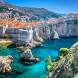 Worlds Most Romantic Cities – Everything You Need To Know