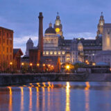 Liverpool Removed From World Heritage Status – All Details Below