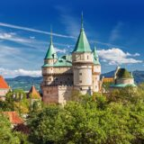 Top Rated Things To Do In Slovakia – All You Need To Know