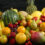 Adding These Five Fruits To Your Diet Will Make You More Healthier