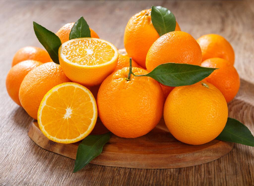 Healthy Fruits, Crave Monger
